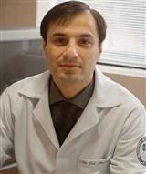Dr. Fábio José Nascimento