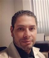 Dr. Amed Jaidar Monter