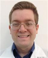 Dr. Gustavo Medeiros