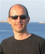 Dott. Federico Sadun