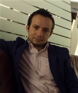 Dr. Marco Antonio Serrano Traconis