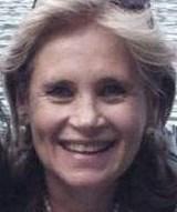 Dra. Sylvia Pick Steiner