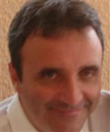 Dr. Alfredo Gil Rodrigo