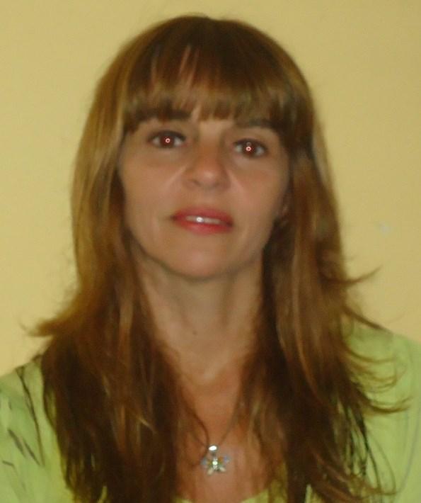 Claudia Milone - profile image