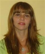 Lic. Claudia Milone