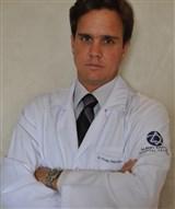 Dr. Thiago Fagundes Nunes