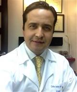 Dr. Carlos Andrés Ruiz