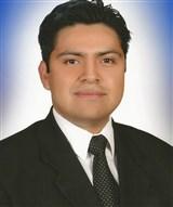 Dr. Irving Javier Mejía Hernández
