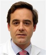 Dr. Manuel Romero Jurado