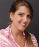 Dra. Mônica Melo