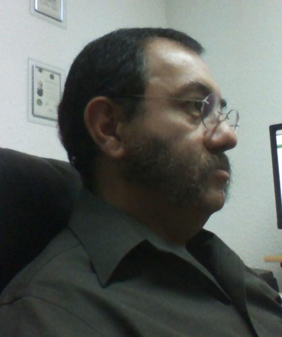 Francisco Romero Net Worth