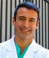 Dr. Gonzalo Juan Vitagliano