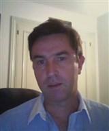 Dr. Felipe Nicolau Pastrie