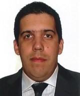 Dr. Mario Corrêa Netto Pacheco Jr. - Cirurgia do Joelho - RJ