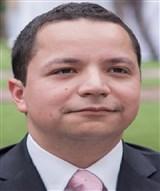 Dr. Aldo Isaac Meneses Rios
