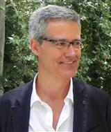 Dr. Juli Font Rocabayera