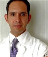 Dr. Joaquín Archibaldo Hope Guerrero