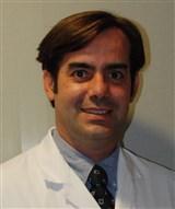 Dr. Marc Montolio Gil