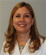 Dra. María Elena Marín Valdés