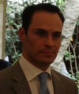 Dr. Jacobo Labastida Torres