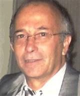 Dr. Rafael González Maldonado