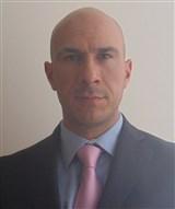 Dr. Enrique Murcio Pérez