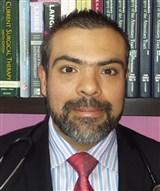 Dr. Francisco Muñoz López