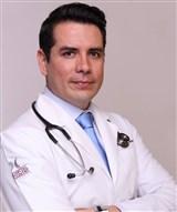 Dr. Francisco Javier Hernández Malerva