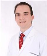 Dr. Paulo Eduardo Nunes Campelo