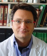 Dr. Jordi Serra Llobet