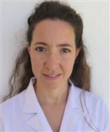 Dra. Maria Laura Langdon