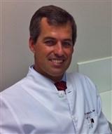 Dr. Mário A. Morganti