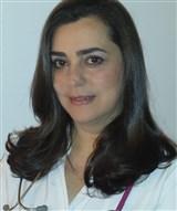 Dra. Rosane Bleivas Bergwerk