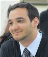 Dr. Renato Ferneda de Souza
