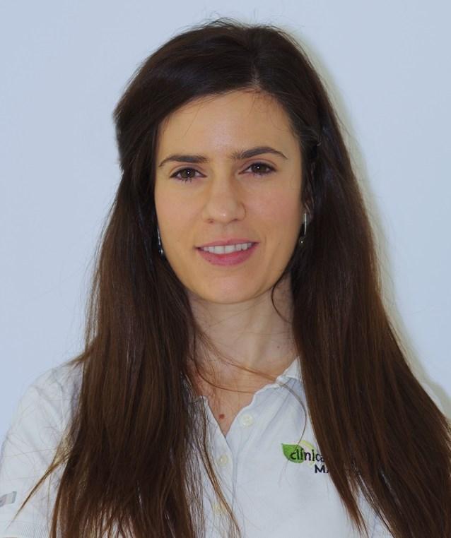 Dra. Marta Cubells Micó