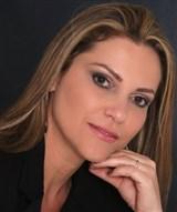 Dra. Tania Molinari