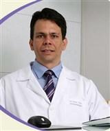 Dr. Paulo Sergio Trabuco Dorea