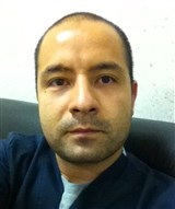 Dr. Fausto Edmundo Barrera Gómez