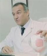 Dr. Jorge Álvarez Marín