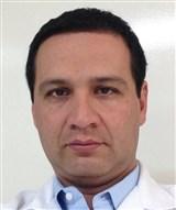 Dr. Diego Hernando Diaz Botero