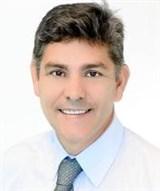 Dr. Claudio Fleig