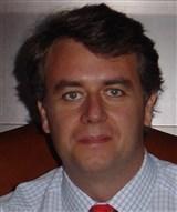 Dr. Ángel López Castro