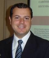Rodrigo de Almeida Coelho Macedo