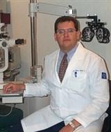 Dr. José Antonio Paczka