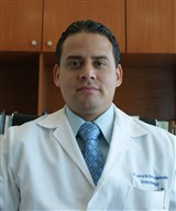 Dr. Leonardo Navarro Hermosillo