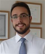 Dr. Thiago Bitar Moraes Barros
