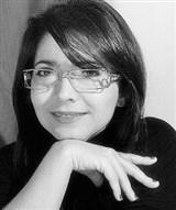 Antônia Josiana Facundo Mota  (Josi Mota)