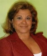 Prof. Dra. Ligia Meira