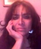 Dra. Katherine Gutièrrez Pardo