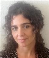 Blanca Lecaros Arthur